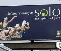 http://www.indonesia-tourism.com/central-java/images/solo.jpg