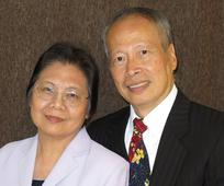 Pres and Sis Wong.jpg