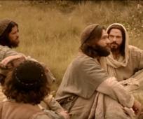 engkau-adalah-kristus.PNG