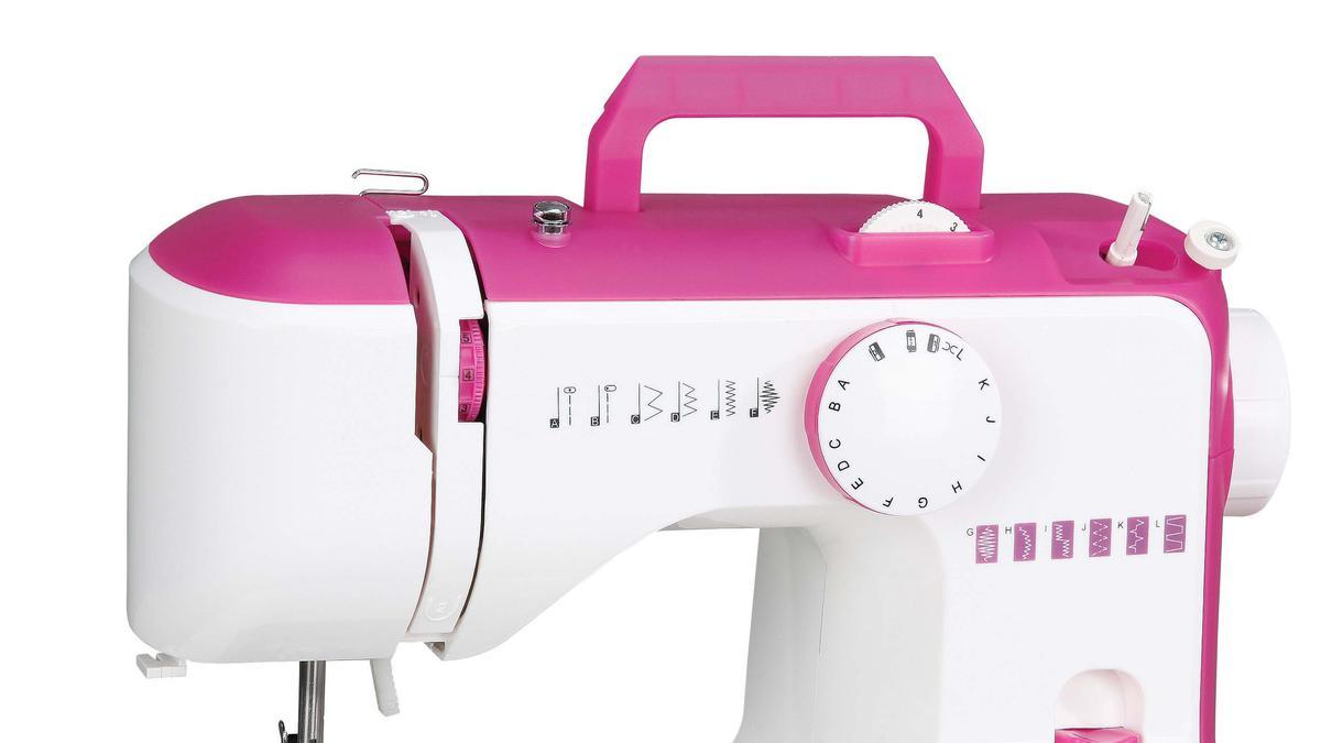 Sewing machin.jpg