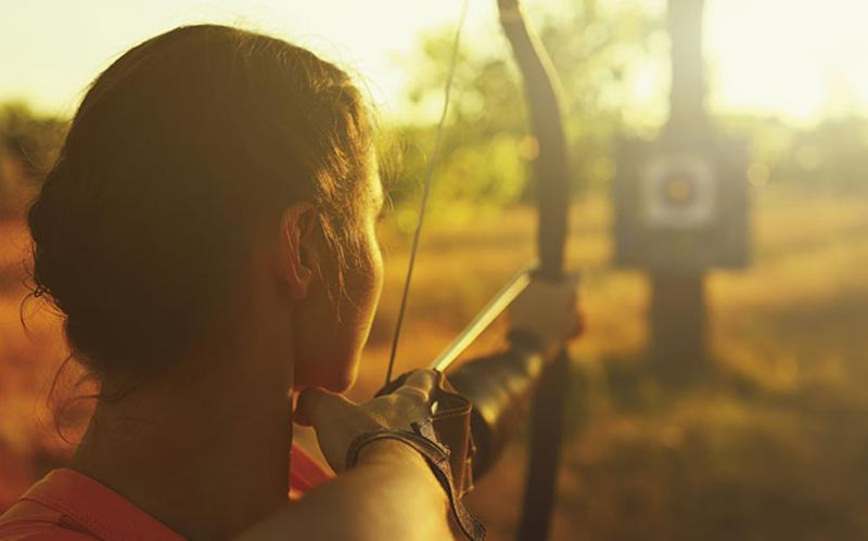 female-archer-target_1849915.jpg