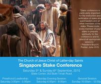 Final Stake Conference Poster (3)-page-001.jpg