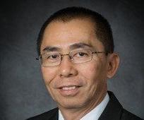 Elder Freddie Chan.jpg