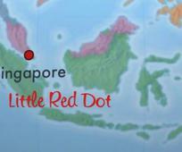 A dot singapore.JPG