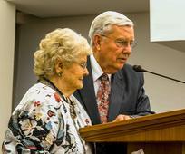 Sister Barbara Ballard and Elder M Russell Ballard.jpg