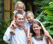 Grant family.jpg