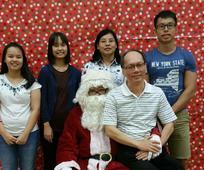 Yew family.jpg