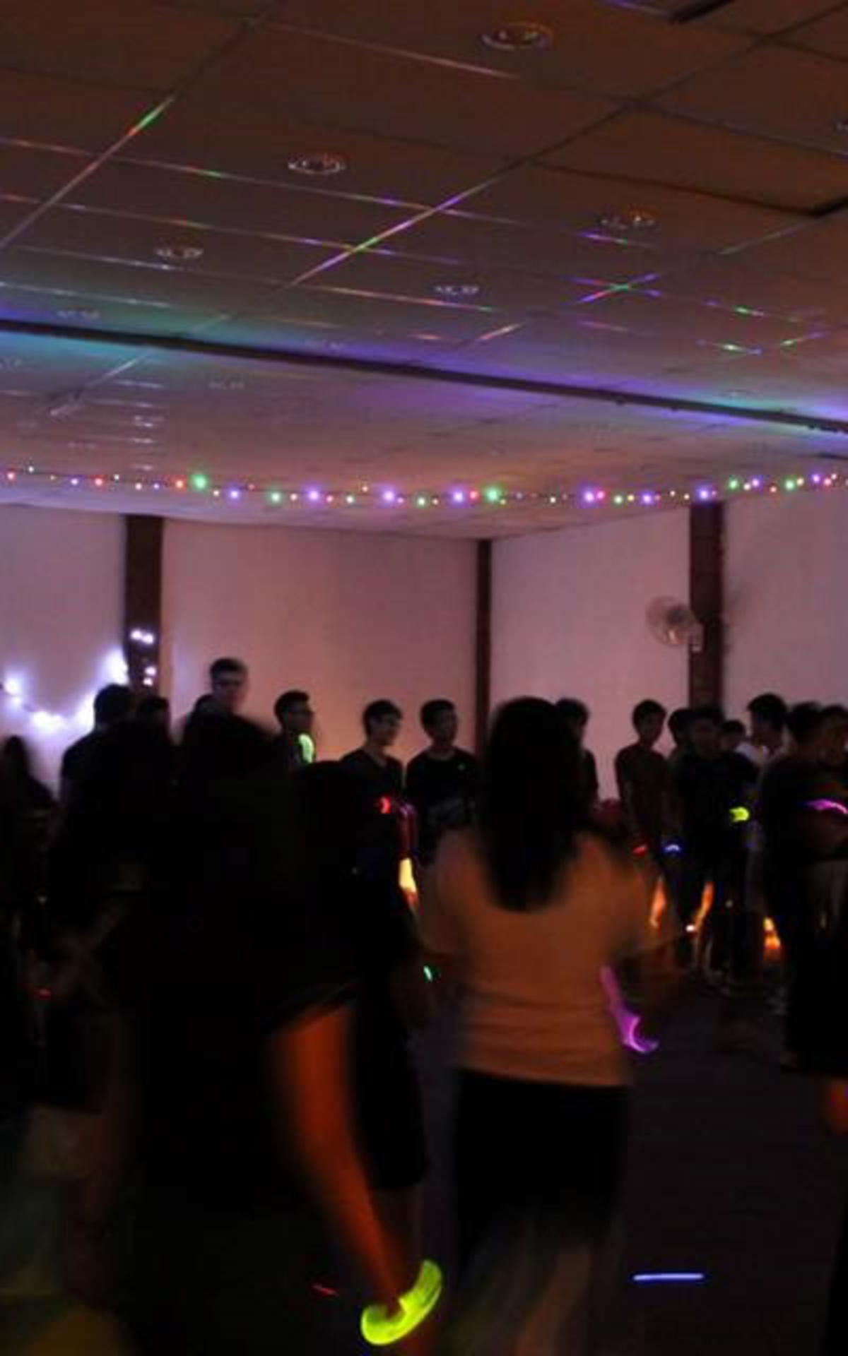 Youth conference dance.jpg