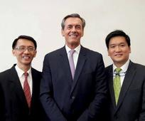 President Kwan, President Butel and President Seow (left to right).jpeg