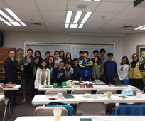 2nd Ward Young Men and Women with local Seminary students in Taipei.jpg