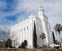Utah St George Temple.jpg