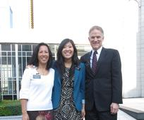 With President and Sister Blickenstaff.jpg