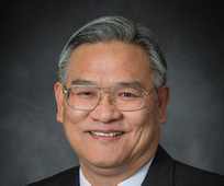Elder Woo.png