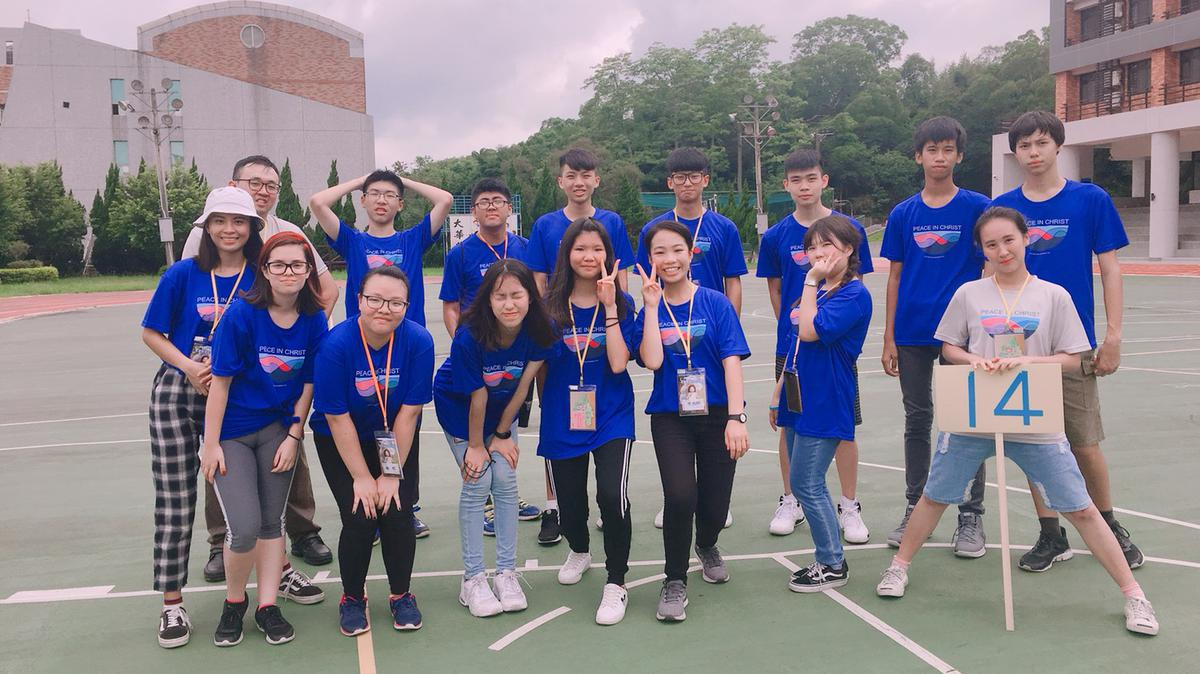 NorthYouth14