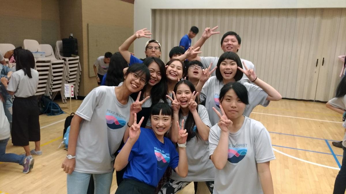 NorthYouth8