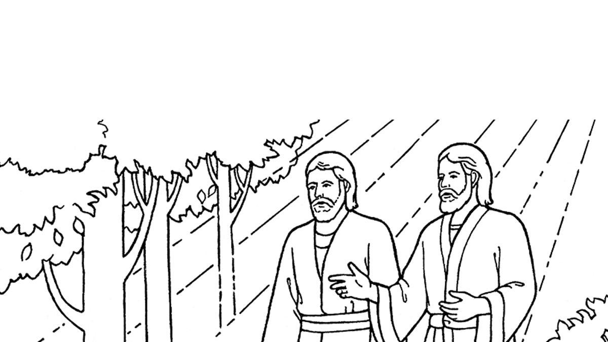 โจเซฟ สมิธ---ศาสดาพยากรณ์และผู้เปิดเผย