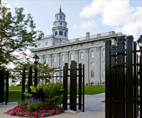 nauvoo-temple-lds-890728-tablet.jpg