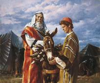 abraham-and-isaac-39463-tablet.jpg