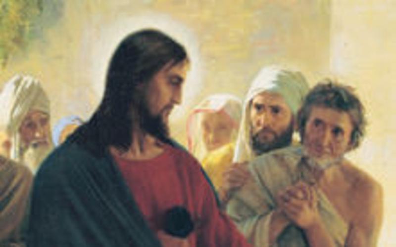 01-jesus-christ-221x157.jpg