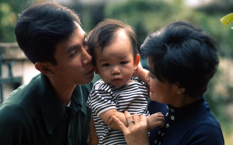 vietnamese-family-with-baby.jpg