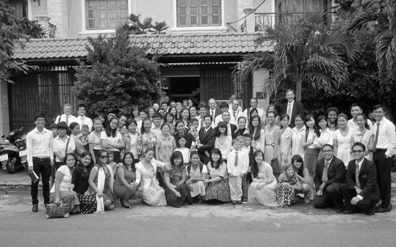 history-of-church-in-vietnam-2013.jpg
