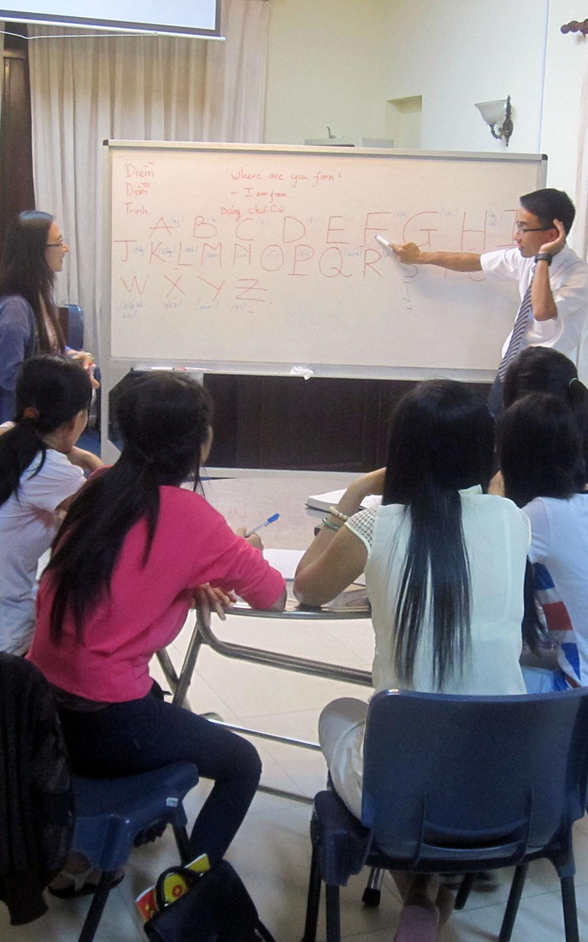 English-Class-Teaching-ABC-2014-03.jpg