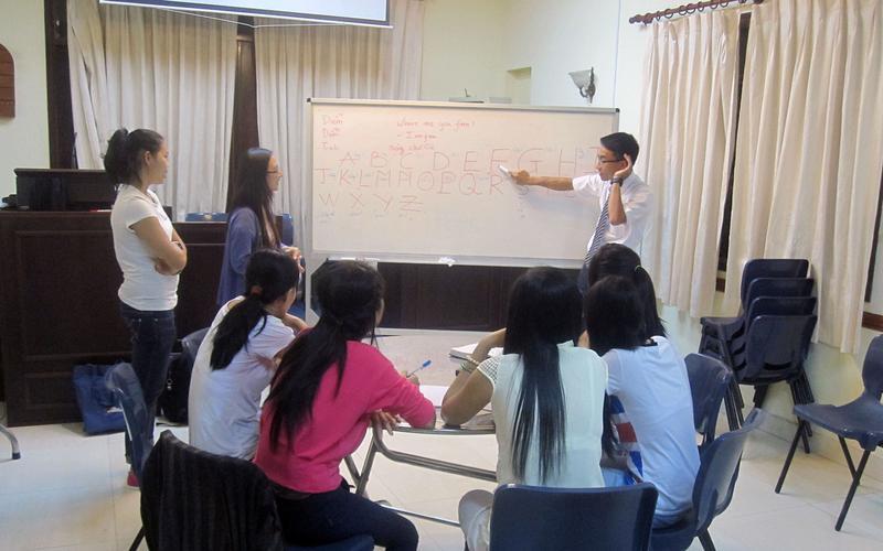 English-Class-Teaching-ABC-2014-03.jpg