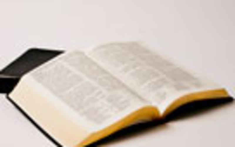 scriptures-136x104-AV080326_cah057.jpg