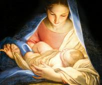mary-baby-jesus-painting_1833641.jpg