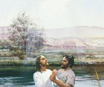 john-baptizes-christ.jpg