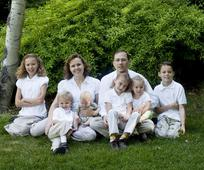 family-in-white-shirts-766650-print.jpg
