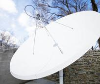 satellite-dish.jpg