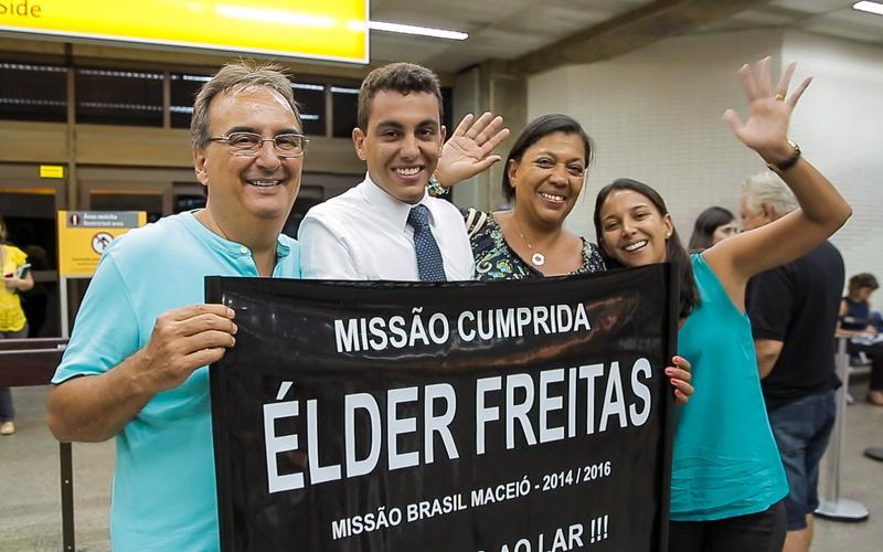 Elder_Freitas_03.jpg