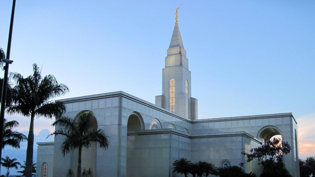 campinas-templo-de-a-igreja-de-jesus-cristo