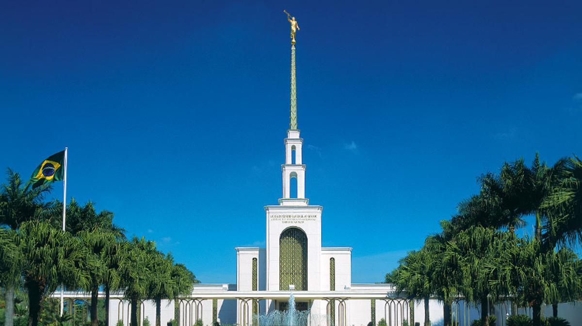 sao-paulo-brazil_Templo