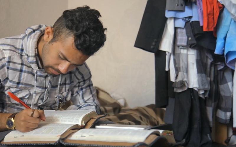 Спазване, изучаване и преподаване на Евангелието