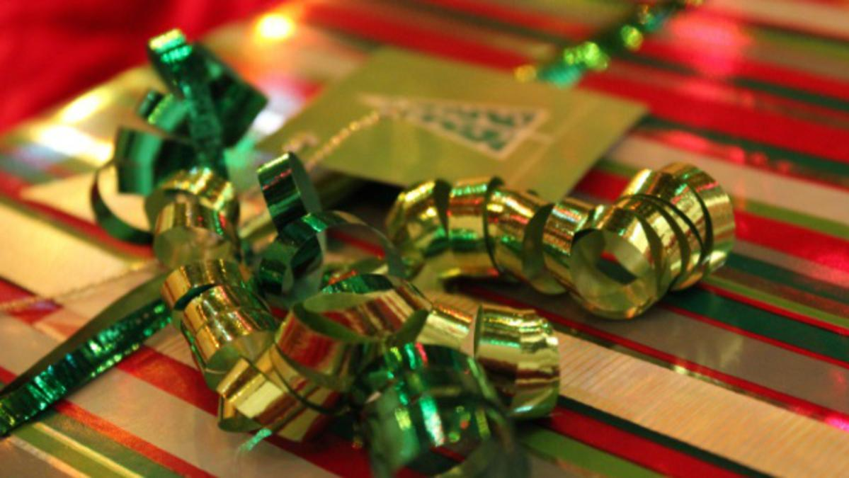 L'esprit d'avant Noël dans le Sud de l'Ontario