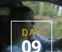 Day 09