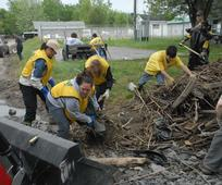 Mormon Helping Hands.photo2.jpg