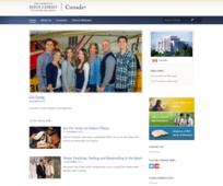 LDS Canada Website-4.PNG