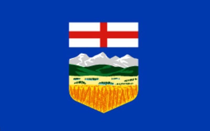 About Us Information for Alberta