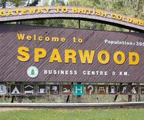 sparwood.jpg