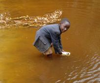 living-water-boy-africa.jpg