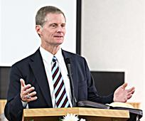 An Apostle in Abbotsford.photo.Bednar3.jpg