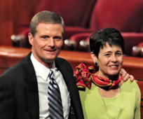 Face to Face.Elder and Sister Bednar.png