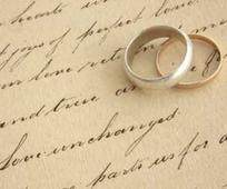 Spotlight on Marriage.photo.rings.jpg