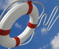1 banner - Life Preserver.jpg