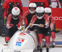 David Bissett.photo.bobsled team.png