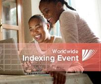 WorldwideIndexingEventBlog.png