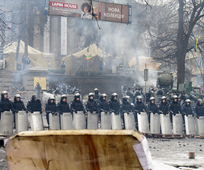 From Ukraine with Faith.photo.riotline.png